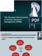 hrm-chapter1.ppt
