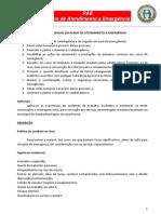 PAE Terceiros -Plano de  Atendimento a  Emergencia FIAT.pdf