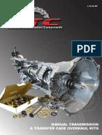 Kit-Catalogue_08_2012.pdf