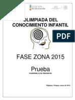 Oci 2015 Prueba Zona 075