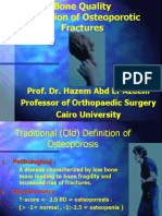 1-20 Final Bone Quality & Induction of Osteoporotic Fractures