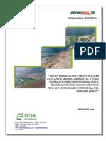 Levantam Observaciones EIA-sd y Anexos.pdf