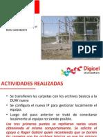 PA1576_REPORTE_TT59049
