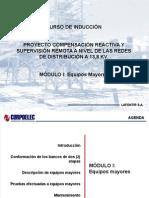 Módulo I_Equipos Mayores