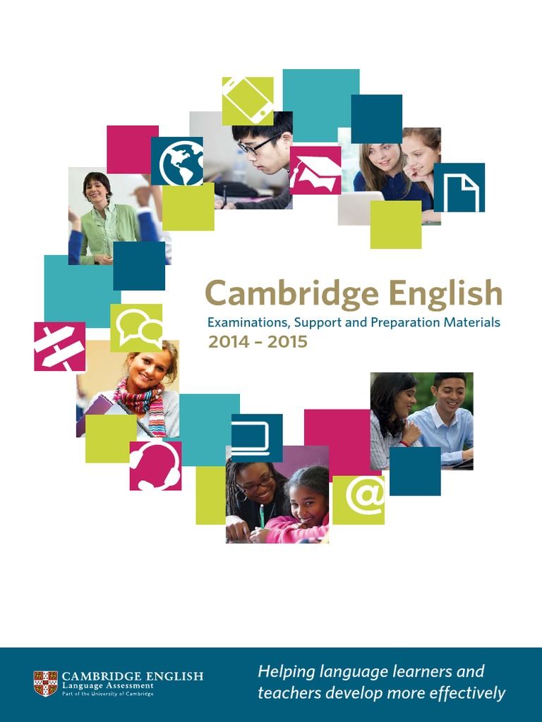 Cambridge exam examinations support and preparation materials cambridge exam examinations support and preparation materials international english language testing system test assessment fandeluxe Choice Image