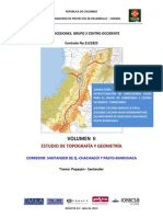 130731_po-Sa Vol 02 Estudio de Topografia y Geometria