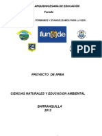 PA_ciencias_naturales-18da842931305c62c8a5616911b1bdea.docx