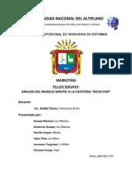 RICOS PAN INTERPRETACION SERPEF (1).pdf