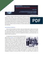 La cibernética Gestación de una hiperciencia.pdf