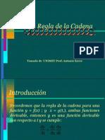 Regla+de+la+cadena_Der_Implicita+1+97_2003
