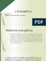 Reforma-Energética-en-materia-de-petróleo-y-gas.pptx