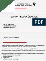 030-teorija-redova-cekanja-1 (2)