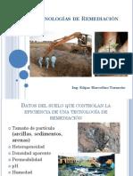 CLASE 9 CONTAM.pdf
