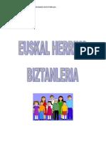 8_BIZTANLERIA