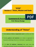 Manoj.ghadge_OTPR.course [Session 2]