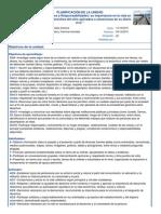 unidad 4 historia 3 año.pdf