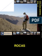 6 Geologia Sexta Clase 2010-0