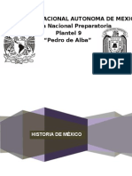 Mexico Educador