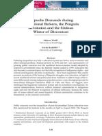 Webb Et Al-2013-Studies in Ethnicity and Nationalism