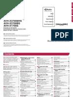 Pioneer AVH-X4700BS_OwnersManual012815.pdf