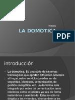 ladomotica-120905204134-phpapp01