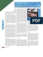 Porcicultura Colombiana Ed 178 Junio-Julio 2013