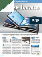 Tablets computer hoy.pdf
