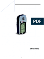 Manual eTrex Vista.doc