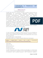 Manual de ASP.NET
