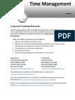 Time_Management_Sample.pdf