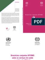 Diretriz conjunta da OIT e OMS.pdf