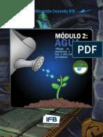 modulo2_texto.pdf