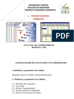 1AH Estudio flujo real.pdf