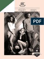 Catalogo Digital AHC v 2014(1)