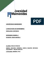 ENFERMERIA GRAL -TRABAJO PRACTICO1.doc