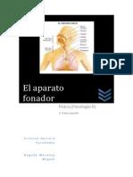 aparato fonador.pdf