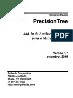 Precision Tree