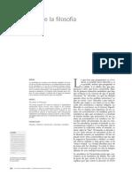 Los ideales de la Filosofía.pdf