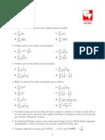 Taller Series Cálculo 2 .