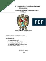 MONOGRAFIA DE INVESTIGACIÓN CONTABLE.pdf