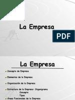 Clase Organizacion y Constitucion de Empresas 1.ppt