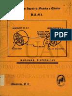 1020082595.PDF