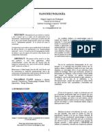 Paper Nanotecnologia