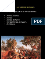 Arte rìo de La Plata