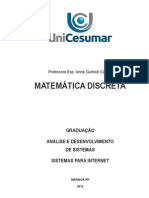 Livro Matematica.pdf