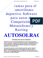 Www Geocities Com Autosolrac 200913