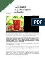 Noticias Quimica