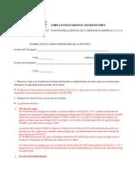 Examen 2da Proceso