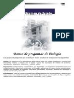 preguntasicfesbiologa-130729193959-phpapp02