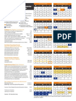 2015-2016 cisd school calendar